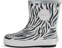 Druppies Nature Boot - Zebra - Maat 28