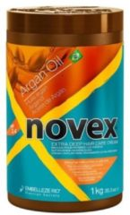 Novex Argan Oil Treatment Conditioner