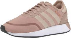 Adidas Originals Sneaker »N-5923 W«