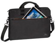 Rivacase Riva Case 8033 - Notebook-Tasche - 39.6 cm (15.6'') 6903834080337