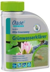 Oase AquaActiv Algo Greenway Teichklärer 500ml