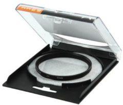 Nedis CamLink UV 62mm Ultraviolet (UV) camera filter 62mm