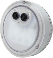 Intex LED-verlichting voor bubbelbad 28503