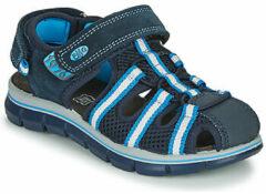 Blauwe Sandalen Primigi 5392400