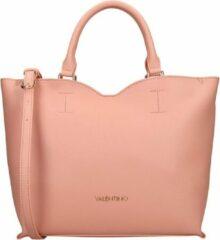 Roze Valentino Bags PAGE handtas cipria
