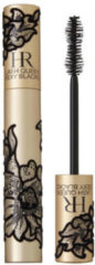 Zwarte Helena Rubinstein Lash Queen Sexy Blacks mascara - black