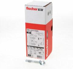 Fischer 40943 Fischer-bouten FBN II 10/100 (20)