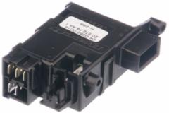 Schulthess Verriegelung- elektrisch für Trockner 171217, 00171217