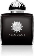 Amouage Memoir Woman - 100 ml - Eau de parfum