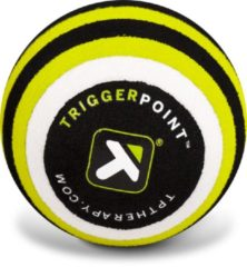 Groene Trigger Point MB 1 Massage Ball - Massageballen