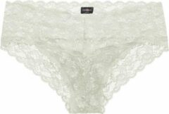 Cosabella Never Say Never Low Rise Hipster - MOON IVORY - Maat S/M