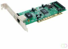 Lenovo D-Link DGE-528T netwerkkaart & -adapter