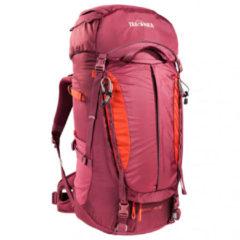 Tatonka - Women's Norix 44 - Wandelrugzak maat 44 l, roze/rood