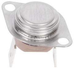 Zanussi Temperaturbegrenzer 150°C (Öffner) für Trockner 8996471274002