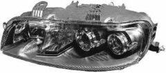 FIAT Koplamp Links met knipperl. vanaf 7/'01 2 X H1