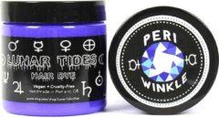 Periwinkle, semi permanente haarverf paars - 118 ml - Lunar Tides
