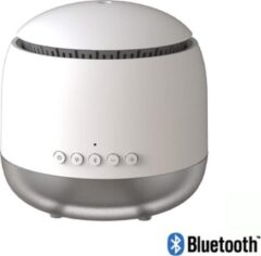 Witte Ultransmit AROMA DIFFUSER - MELODY - (BLUETOOTH)