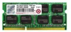 Transcend Information Transcend JetMemory - DDR3 - 4 GB TS4GJMA324H