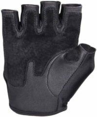 Harbinger Fitness Harbinger Women's Pro Wash&Dry Fitness Handschoenen - Zwart/Roze