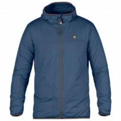 Blauwe Fjällräven - Bergtagen Lite Insulation Jacket maat XL blauw