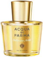 Acqua di Parma Damendüfte Gelsomino Nobile Eau de Parfum Spray 50 ml