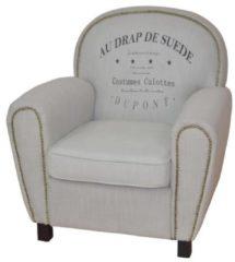 Möbel direkt online Moebel direkt online Polstersessel Einzelsessel Sessel