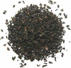 Theeje Zwarte losse thee Rwanda Pekoe biologisch | 500 gram