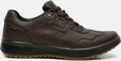 Grisport Active wandelschoenen bruin - Maat 44