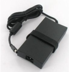 Asus 0A001-00235000 Laptop netvoeding 45 W 19 V 2.37 A
