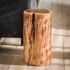 Easy Furn Bijzettafel Boomstam - 30 cm