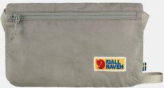 Fjällräven - Vardag Pocket 1,5 l - Schoudertas maat 1,5 l, grijs