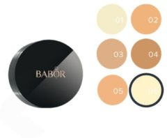 BABOR Make-up Teint Camouflage Cream Nr. 06 4 g