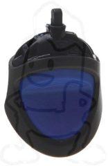 Braun Adapter (für Fusion Rasierblatt) für Rasierer 67030900