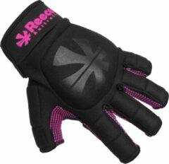 Reece Australia Control Protection Glove Sporthandschoenen - Zwart - Maat S