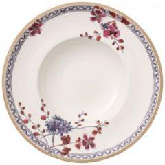 Villeroy&B Villeroy & Boch Artesano Provencal Lavendel Pastabord - 30 cm