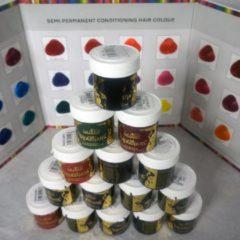 La Riché - Directions - Semi-Permanent Conditioning Hair Colour - Cerise - 88 ml