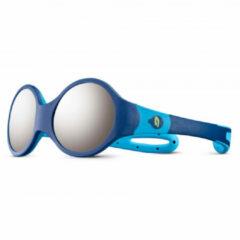 Julbo - Loop Spectron Baby S4 (VLT 5%) - Zonnebrillen blauw/grijs