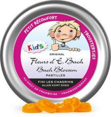Pastille troostertjes van Bach Bloesem : 50 gram
