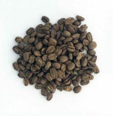 Cantata Maragogype Cappuccino gearomatiseerde koffiebonen - 500g