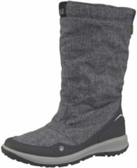Jack Wolfskin Outdoorwinterstiefel »Vancouver Texapore Boot W«