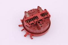 V-Zug Niveauschalter für Waschmaschine 8996452446603