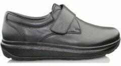 Zwarte Joya Lage schoenen