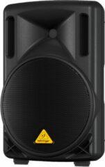 Behringer Eurolive B210D actieve luidspreker