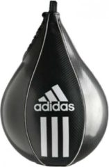 Adidas Speed Striking Ball - 25 cm