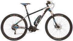 29 Zoll Herren Elektro Mountainbike 10 Gang Atala Shiva S Atala schwarz