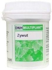 DNH Zywut multiplant 140 Tabletten