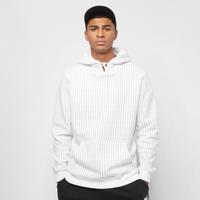 Witte Urban classics Fuckyou Heren Sweater Maat XL