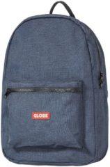 Globe Deluxe Backpack