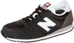 New Balance Sneaker »U420-cgw-d«
