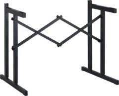 Konig & Meyer 18880 Table-style keyboard stand black